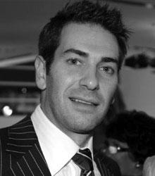 Adam Sebastiano