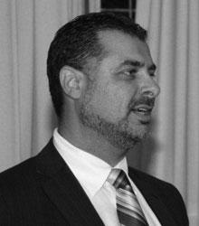 Alfonso Liuzzi