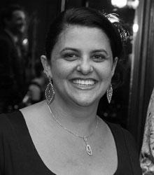 Elena Liuzzi