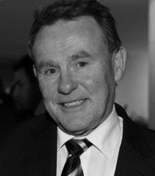 Paul O'Hern