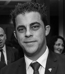 Renato Liuzzi