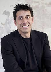 Dr Luke Sammartino