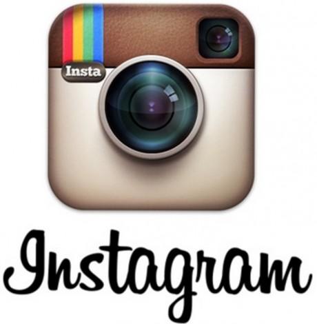 instagram-e-ticaret